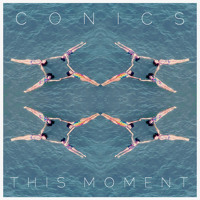 Conics This Moment Artwork