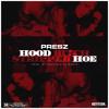 Presz Hood Bitch Stripper Hoe [prod By Nation Hitz] Mp3