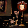 Drake - Take Care DOWNLOAD @ DJMaCMusic.com FULL 17 Track DJ MaC AlbuMixx)