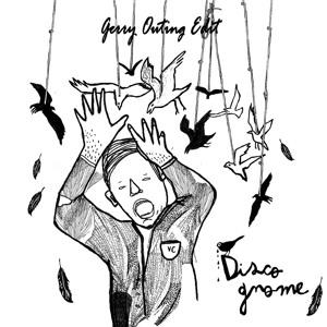Thugfucker - Disco Gnome (Gerry Outing Edit)