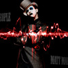Marilyn Manson - The Beautiful People (Matt Maestro remix)