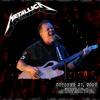 Metallica - 08 - Nothing Else Matters