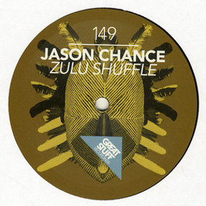 Vlada Asanin, Jorge Montia, David Art & Jason Chance - So What Zulu (Gerry Outing Mash-Up)