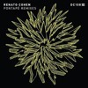 Renato Cohen – Pontape 2013 Remake (Original Mix)