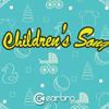 ESB01 16 Ten Little Indian CHILDREN`S SONG KIDS CHILDREN HAPPY LIGHT CUTE POSITIVE(INSTRUMENTAL)