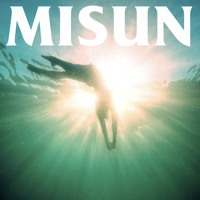 Misun Sun Made Artwork
