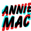 Salva's Mini Mix for Annie Mac BBC Radio 1