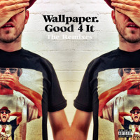 Listen to a new electro song Good 4 It (Laidback Luke Goes Melbourne Remix) - Wallpaper