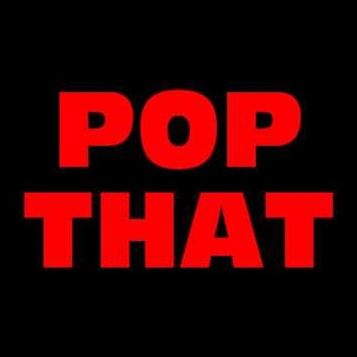 Jump around & Pop that