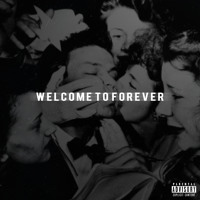Listen to a new hiphop song Welcome to Forever (feat. Jon Bellion) - Logic