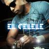 El Celele - Jhon El Legendario FT Mikey Bass ft Erre Kiinze
