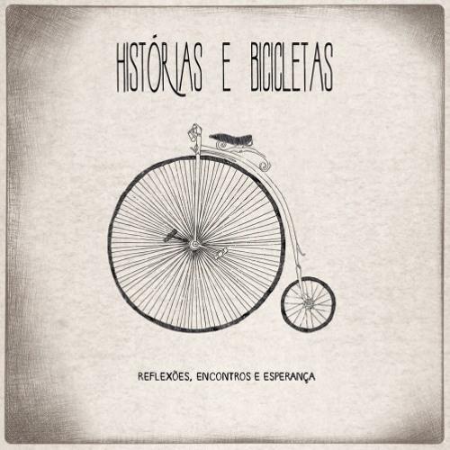 Oficina G3 Histórias e Bicicletas (2013)