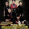 Wonder Boys ~ Suatu Hari