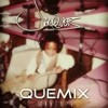 Jacquees - Kisses Down Low [Quemix]