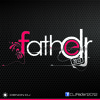 90 - �rbol Sin Hojas - Dread Mar I [FatherDJ] album artwork
