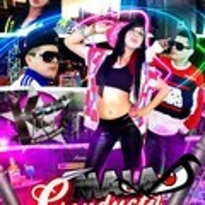 descargar mala conducta remix