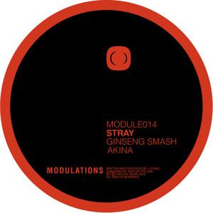 Stray | DNB Dojo