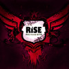 Rise - Kasih Putih (cover) album artwork