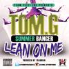 Lean On Me (Club Mix)
