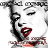 224# Michael Monroe - Me Mozart [ Only the Best Record international ]