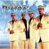 Hijjaz - Asmaul Husna