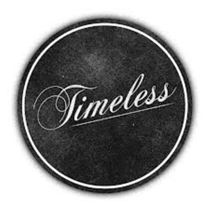 Timeless 3   May 160kbit 2013