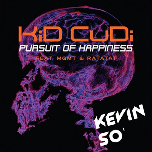 Kid Cudi Follow Me Lyrics Az