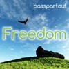 Freedom - Great Instrumental Background Music | Watermarked Preview