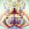 Sound Journal (Dj Mix)