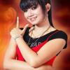 Layang Sworo