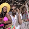 Konshens - Couple Up - mp3 2013 @konshenssojah