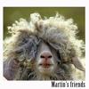 1 Stelle - Martin's friends mp3