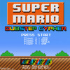 SUPER MARIO GLITCH-HOP & DUBSTEP RAP (NLJ ft. boyinaband, Veela, Dan Bull)