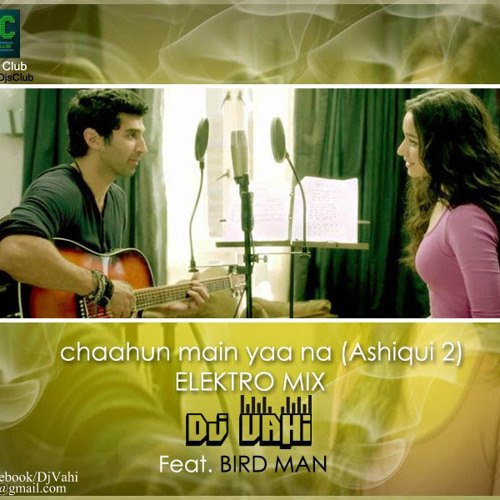 Download ost aashiqui 2