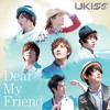 U-KISS Dear My Friend _ Female Ver