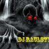 DJ RAULSTYLE VOLº6 TECHNO HAUSE  12-05-2013 PARTE 2