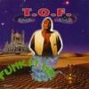 DJ EL Rico Ft. T.O.F. - Refunk it Up!!