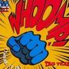 Dj EL Rico - Tag Team Whoop Mash up