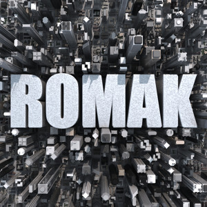 RomaK - Come On (Original Mix)