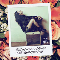Listen to a new electro song Far Away From Me (ft. Amy K) - Butch Clancy