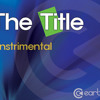 THT 02 36 TITLE LOGO, INSTRUMENTAL, SYNTH, PIANO, FANTASTIC, MUSICAL