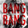 Nancy Sinatra Bang Bang
