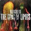 poster of Radiohead Separator song