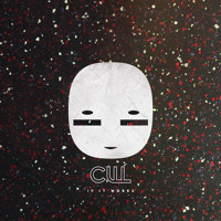 Cull If It Works Artwork