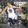 Stephen Curry FT Que x Chaz Gotti x Sy Ari Da Kid x Strap (Prod Kongo)
