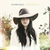 Free Download Michelle Branch - Spark Mp3