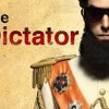 The Dictator - Aladeen Motherfucker OST
