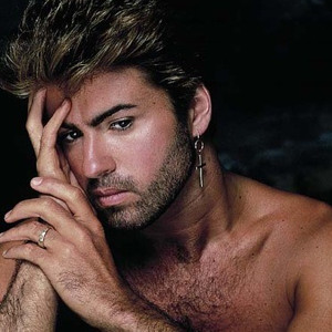 George Michael - Somebody loves LouLou (LouLou Players happy Boogy Lovely edit) - FREE DOWNLOAD להורדה
