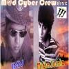 Lo que Tú eras para mí- JMV Feat. Mista Jerniz ( Cyber Lyrics Crew)