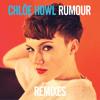 Rumour (YACHT remix)